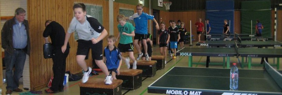 clausthal-training_13.jpg